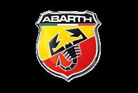 Abarth-Gebrauchtwagen