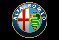 Alfa Romeo-Gebrauchtwagen