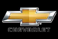 Chevrolet-Gebrauchtwagen