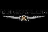 Chrysler-Gebrauchtwagen