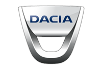 Dacia-Gebrauchtwagen