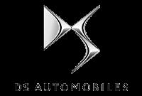 DS Automobiles-Gebrauchtwagen