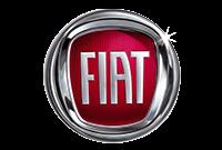 Fiat-Gebrauchtwagen
