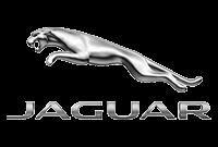 Jaguar-Gebrauchtwagen
