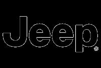 Jeep-Gebrauchtwagen