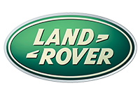 Land Rover-Gebrauchtwagen