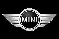MINI-Gebrauchtwagen