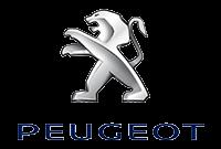Peugeot-Gebrauchtwagen