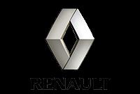 Renault-Gebrauchtwagen