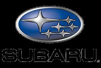 Subaru-Gebrauchtwagen