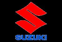 Suzuki-Gebrauchtwagen