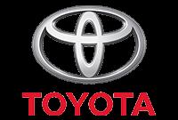 Toyota-Gebrauchtwagen