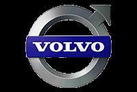 Volvo-Gebrauchtwagen