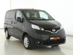 NV200-Gebrauchtwagen