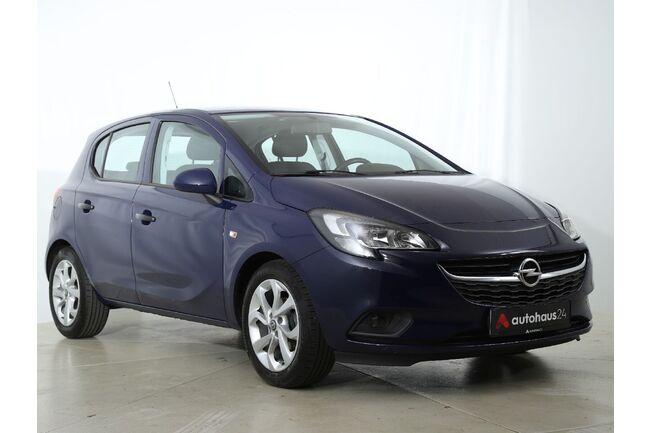 Opel Corsa 1.4 Selection