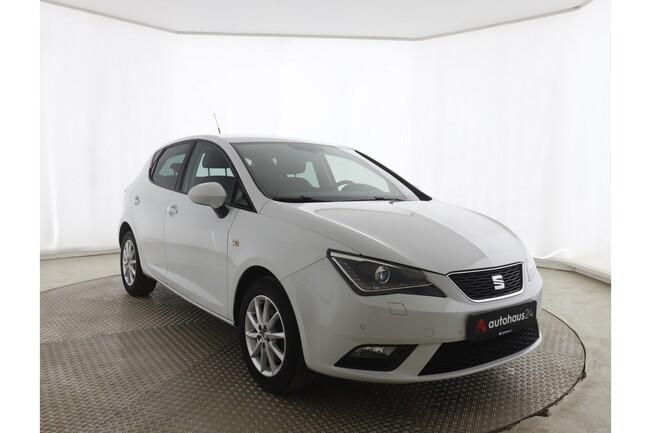 Seat Ibiza 1.0 EcoTSI Style EcoTSI Start&Stop