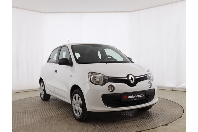 Renault Twingo 1.0 SCe 70 Life