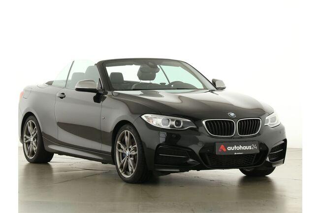 BMW 2er - M240 i xDrive