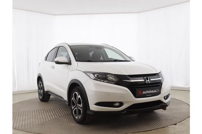 Honda HR-V 1.5 VTEC Executive