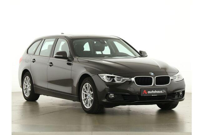 BMW 3er - 320 i
