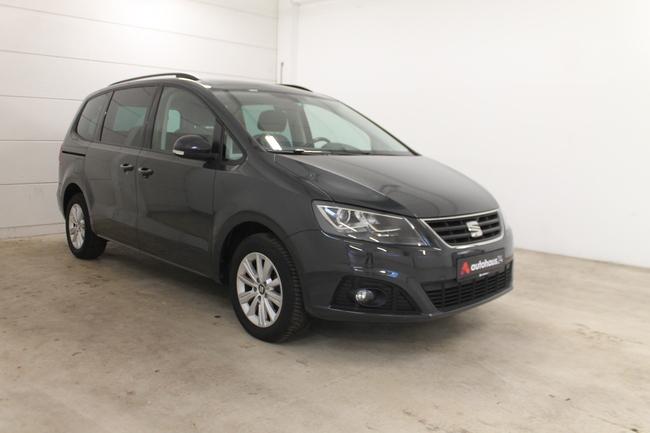 Seat Alhambra 2.0 TDI Style Ecomotive/ Start&Stop