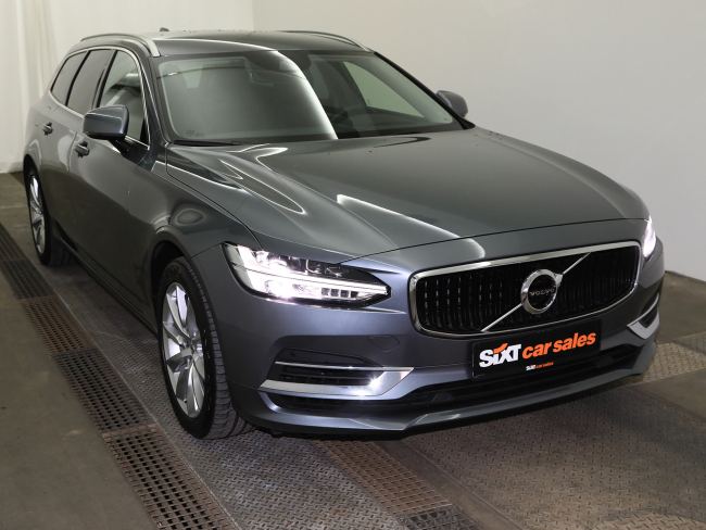 Volvo V 90 T8 Twin Engine AWD