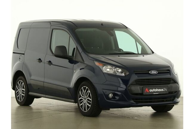 Ford TransitConnect 1.0 EcoBoost Trend 200 (L1)