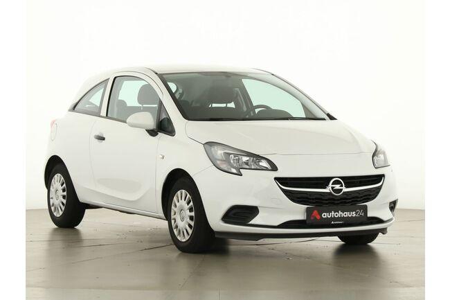 Opel Corsa 1.2 Selection