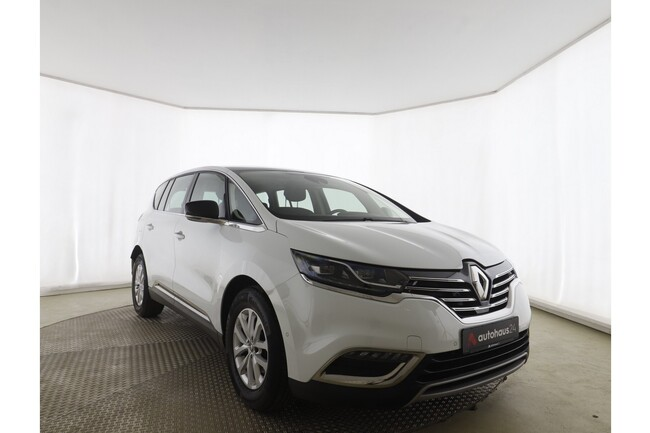 Renault Espace 1.6 dCi 130 Energy Life