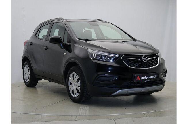 Opel Mokka X 1.6 Selection Start/Start