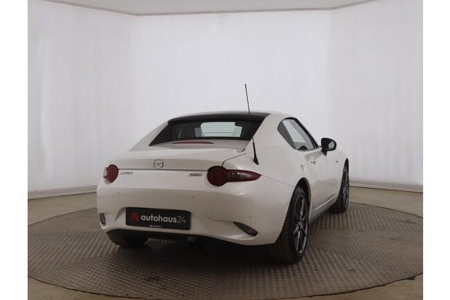 Mazda-Gebrauchtwagen