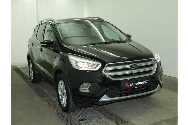 Ford Kuga 1.5 EcoBoost Cool&Connect 4x2