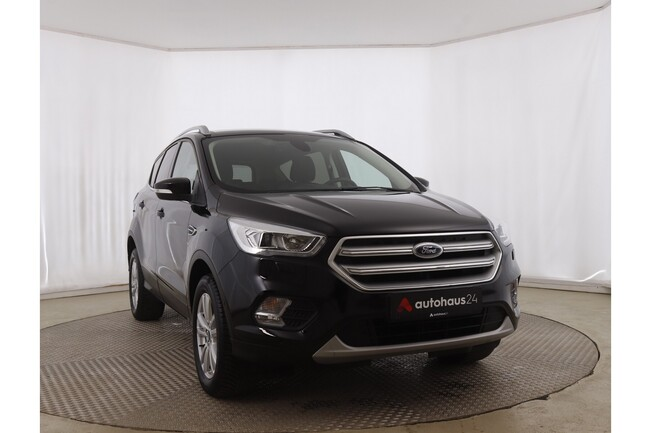 Ford Kuga 1.5 EcoBoost Cool&Connect 4x2 Start/St (EURO