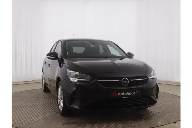Opel Corsa F 1.2 Edition