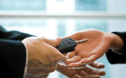 sixt car sales advantages