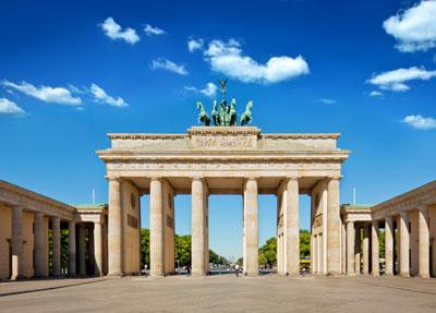 Berlin Gebrauchtwagen